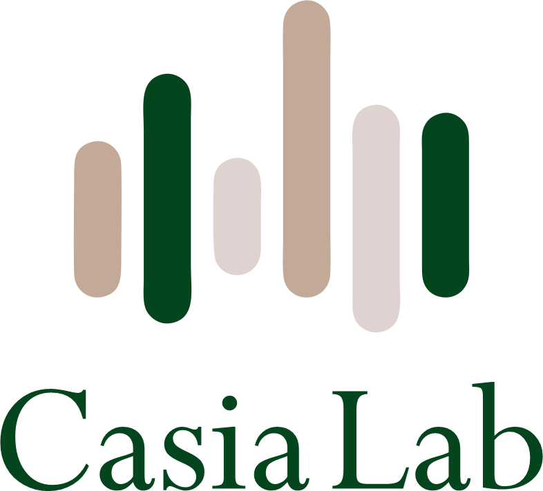 casialab-logo
