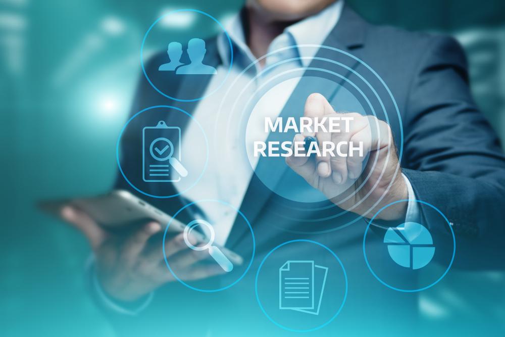 market-research-analysis-data-service