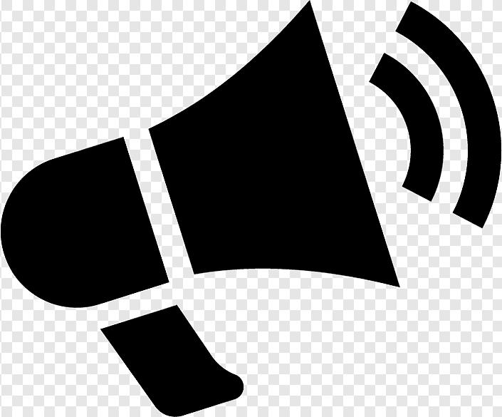 pr-communication